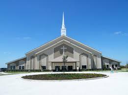 Lo que creías saber sobre las iglesias podría no ser cierto.